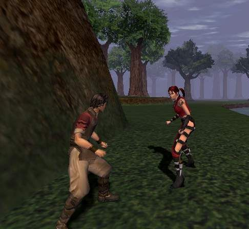 File:Mortal-kombat-deception-20040826105756681 640w.jpg