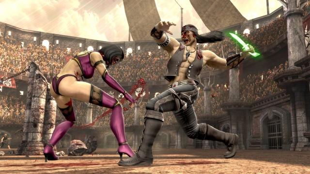 File:Mortal Kombat Screenshot 29.jpg