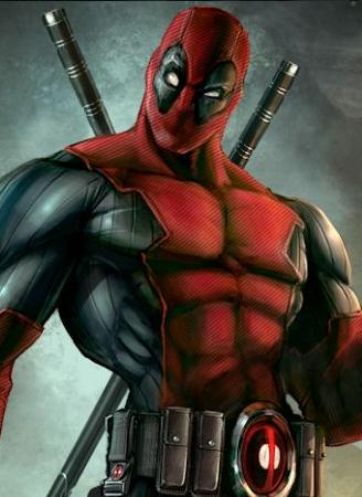 File:257138-deadpool.jpg