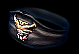 File:Belt of Daegon (Daegon's Belt).png
