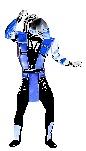 File:Cybersub-zero.jpg
