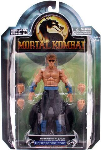 File:JohnnyCage-S3-Front.jpg