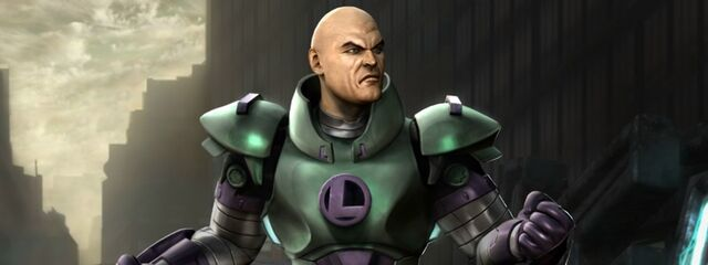 File:Render lex luthor.jpg