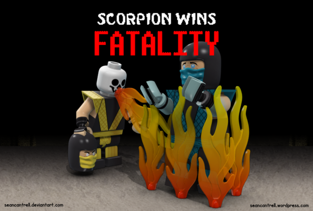 File:Lego scorpion fatality by seancantrell-d63q5kb.png