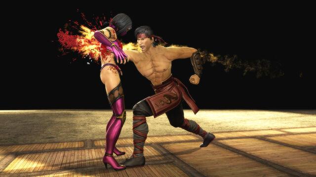 File:LiuKang Fatality MK(2011).jpg