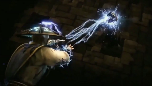 File:Raiden mkx f.png