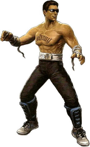 File:Concept johnnycage.jpg