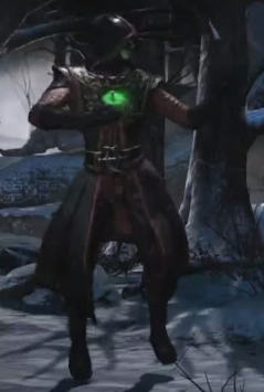 File:Ermac Spectral.PNG