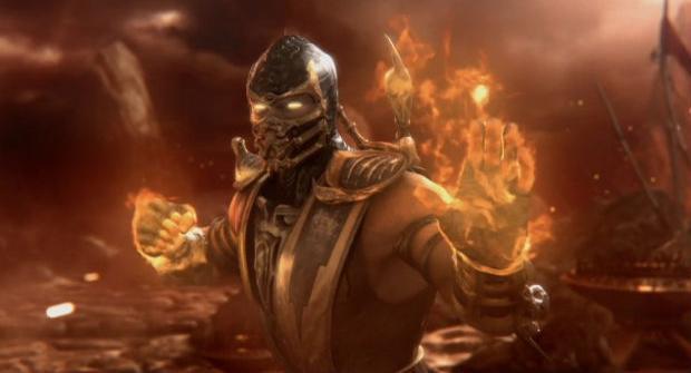 File:Inferno Scorpion (MK9).jpg
