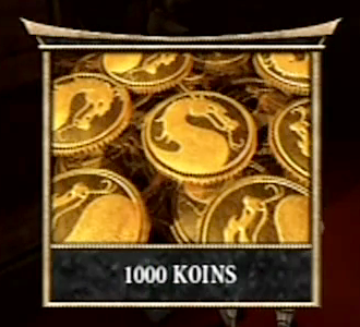 File:Koins in armageddon.png