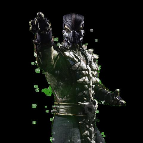 File:Mortal kombat x ios reptile render 2 by wyruzzah-d8p0oww-1-.png