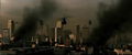 Thumbnail for version as of 22:39, March 22, 2011