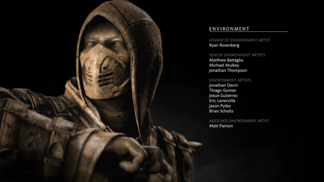 File:MKX credits Scorpion.png