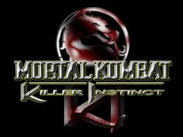 File:Mk vs Ki.jpg