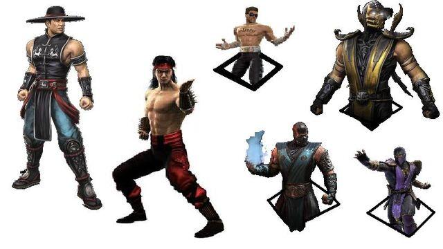 File:Mortal combat.jpg