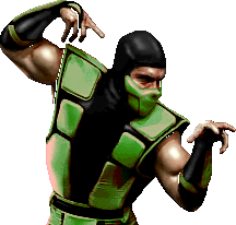 File:Reptile UMK3 Versus Alternate.png