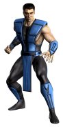 File:Unmasked sub zero.png