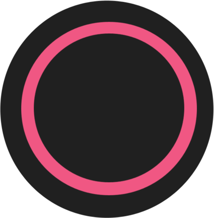 File:Ps3 button o by thedevingreat-d5g6d2x.png
