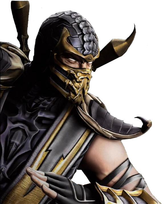 image scorpion1png mortal kombat wiki fandom