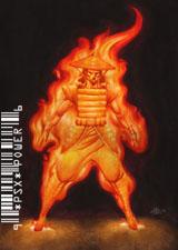 File:MK FIRE GOD.jpg