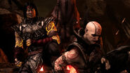Mortalkombatx screen2-1-
