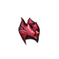 File:The Crown of Shinnok.jpg