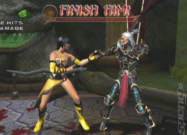 File:Mortal-Kombat-Armageddon Tanya vs Hotaru.jpg