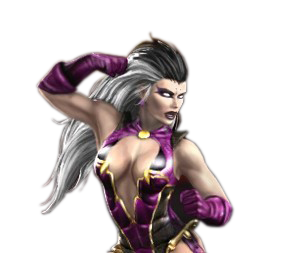 File:Queen Sindel's vs. (MK Armageddon).png