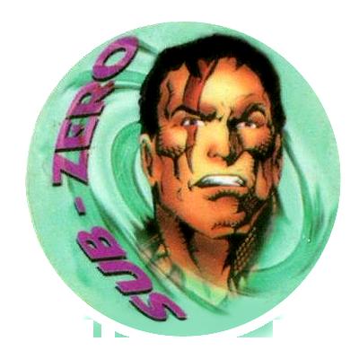 File:Sub-Zero 1-PR.png