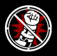 File:Icon NoBlocking.png