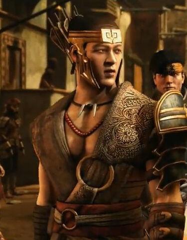 File:Mortal Kombat X Kung Jin.jpg