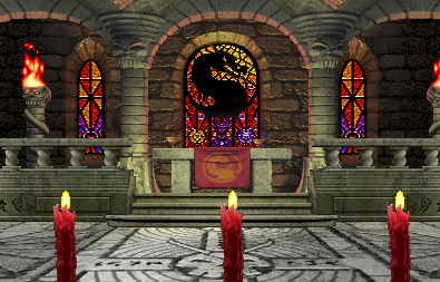 File:The Temple (Mortal Kombat 3 Arena).png