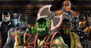 File:Mk ninjas2.jpg