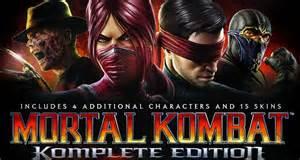 File:Mortal kombat.jpg