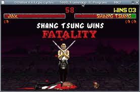 File:Fatal shang.jpeg