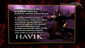 Thumbnail for version as of 22:41, October 13, 2011
