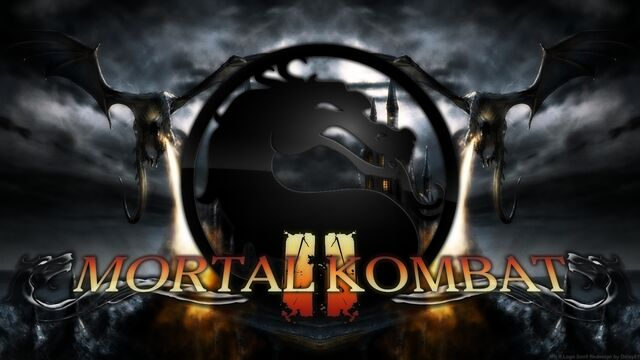 File:Mortalkombat2-832506.jpg