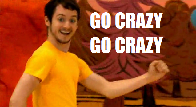 File:GO CRAZY.png
