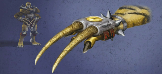 File:Kintaro weapon concept01.png