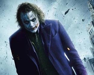 File:JokerLedger.jpg