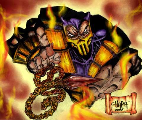 File:Zuplemento 1207 Scorpion.jpg