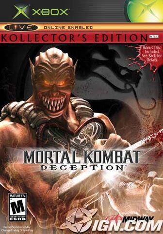 File:Mortal-kombat-deception-premium-pack-baraka.jpg