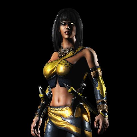 File:Mortal kombat x ios tanya render 4 by wyruzzah-da29qwl.png