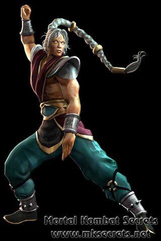 File:Mortal Kombat - Fujin.jpg
