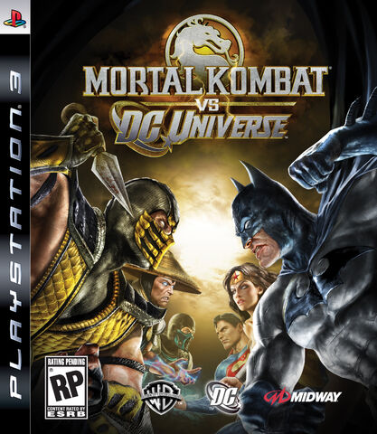 File:Mortal Kombat vs DC Universe PS3.jpg