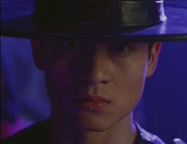 File:Kung lao hat.jpg
