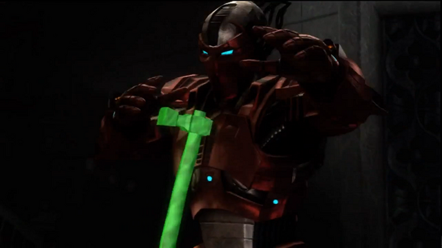 File:Sektor Hit By Tomahawk.png