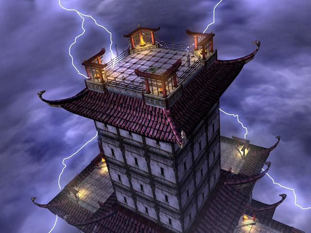 File:Skytemple Indra Raiden Mortal Kombat Arena.jpg