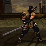 File:Ninja Sword.jpg