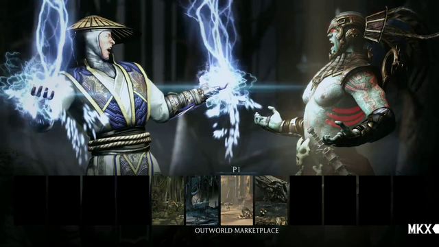 File:Stage Select in MKX.png